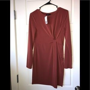 Forever 21 dress new with tags